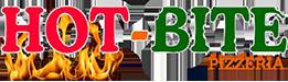 Hot Bite Logo